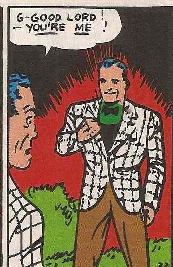Fig 10, ™ and © DC Comics.
