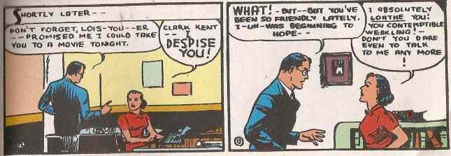 Fig 3, ™ and © DC Comics.