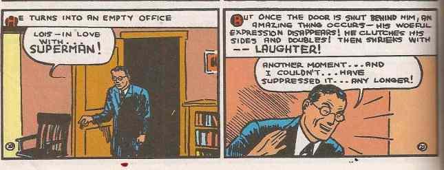 Fig 4, ™ and © DC Comics.