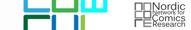 NNCORE Logo (JPG)