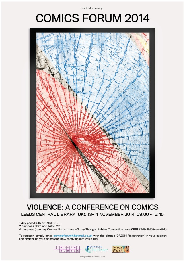 CF2014_A3_Poster_heavier_text