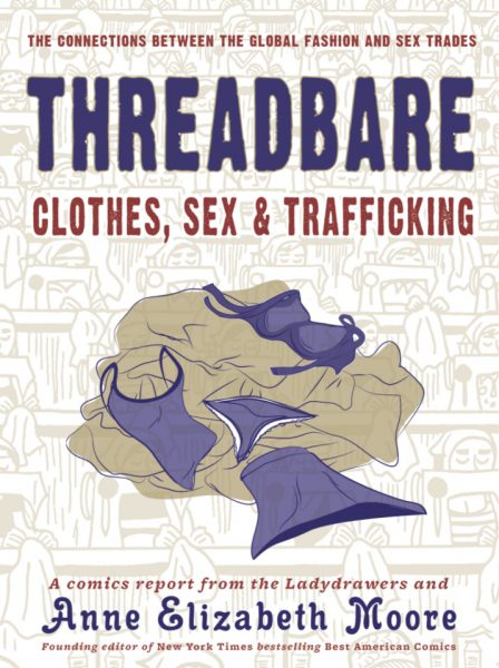 threadbare-448x600