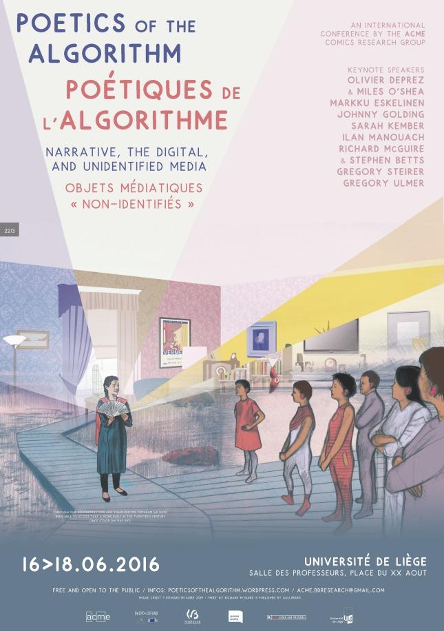 algopoetics-poster-light