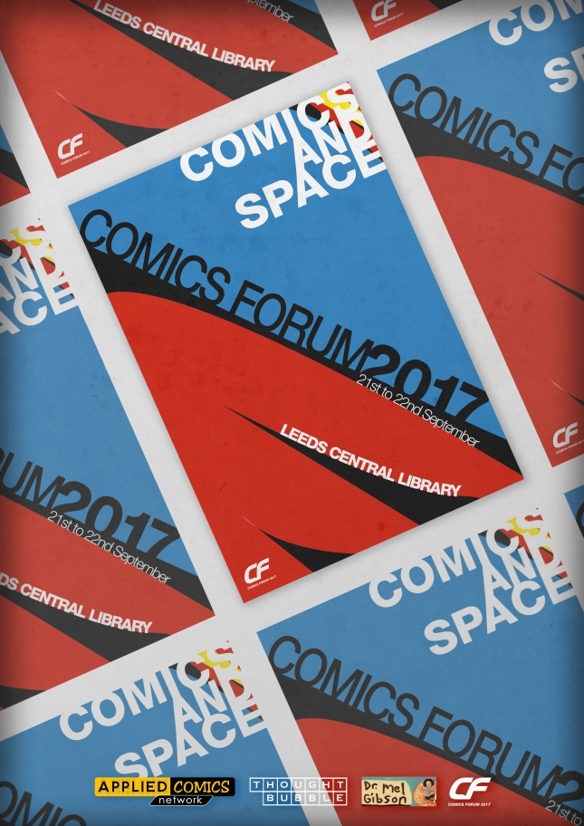 comics_forum_2017_mix_flat